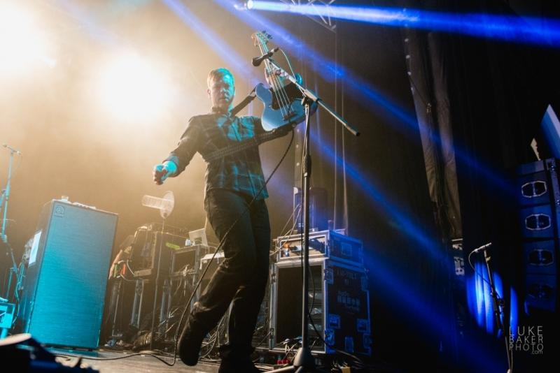 Jimmy Eat World LIVE Perth 10 Nov 2014 by Luke Baker  (11)