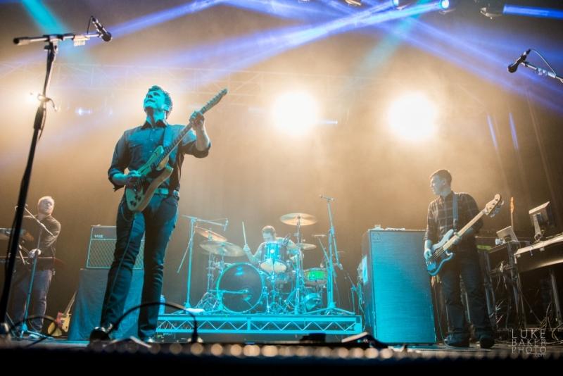 Jimmy Eat World LIVE Perth 10 Nov 2014 by Luke Baker  (12)
