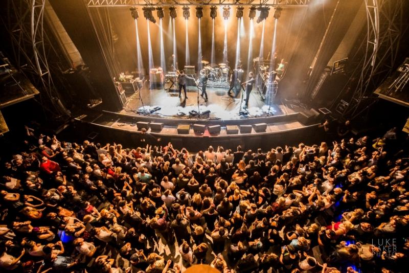 Jimmy Eat World LIVE Perth 10 Nov 2014 by Luke Baker  (14)