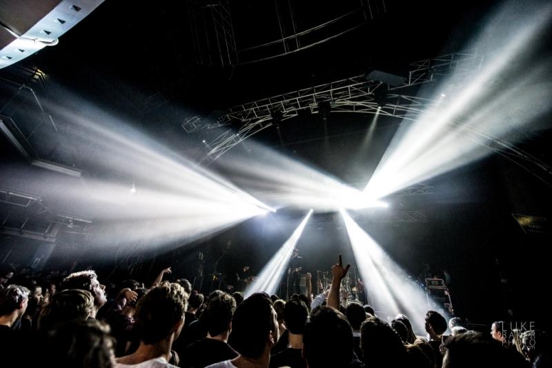 Jimmy Eat World LIVE Perth 10 Nov 2014 by Luke Baker  (15)