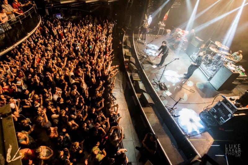 Jimmy Eat World LIVE Perth 10 Nov 2014 by Luke Baker  (16)
