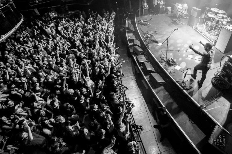 Jimmy Eat World LIVE Perth 10 Nov 2014 by Luke Baker  (17)