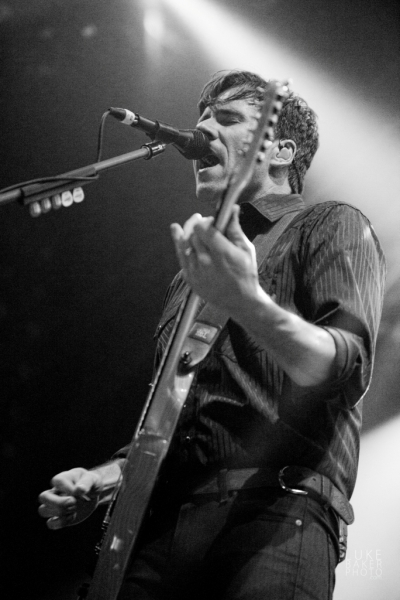 Jimmy Eat World LIVE Perth 10 Nov 2014 by Luke Baker  (19)