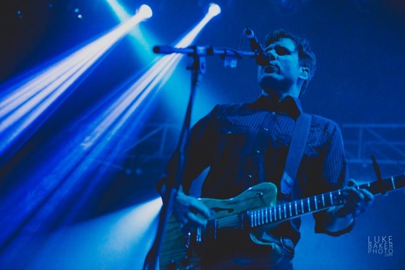 Jimmy Eat World LIVE Perth 10 Nov 2014 by Luke Baker  (2)