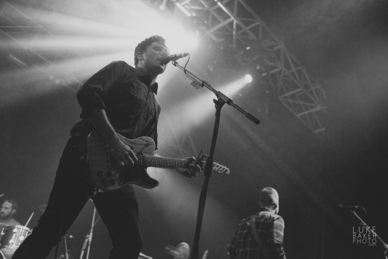 Jimmy Eat World LIVE Perth 10 Nov 2014 by Luke Baker  (3)