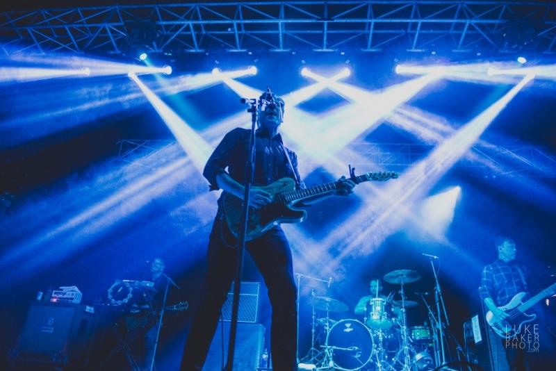 Jimmy Eat World LIVE Perth 10 Nov 2014 by Luke Baker  (4)