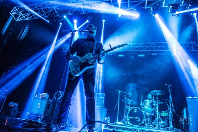 Jimmy Eat World LIVE Perth 10 Nov 2014 by Luke Baker  (5)
