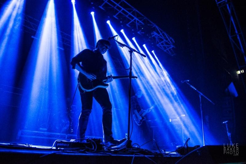 Jimmy Eat World LIVE Perth 10 Nov 2014 by Luke Baker  (6)