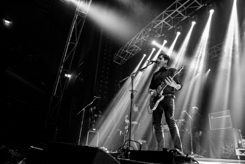 Jimmy Eat World LIVE Perth 10 Nov 2014 by Luke Baker  (7)