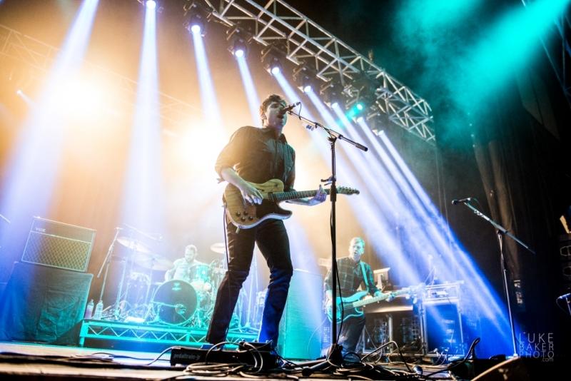 Jimmy Eat World LIVE Perth 10 Nov 2014 by Luke Baker  (9)