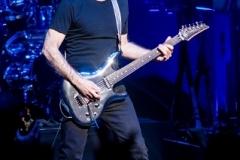 Joe Satriani - Feb 12 2018