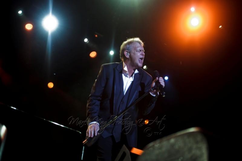 John Farnham LIVE Perth 2 Mar 2014 by Maree King  (5)