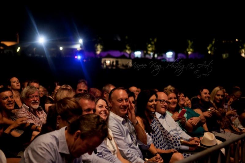 John Farnham LIVE Perth 2 Mar 2014 by Maree King  (6)