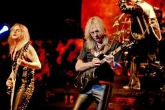 Judas Priest - Oct 19 2014