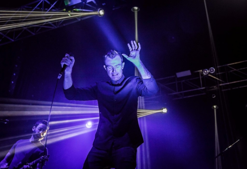 Karnivool live in Perth 22 May 2015 by Stuart McKay (1)