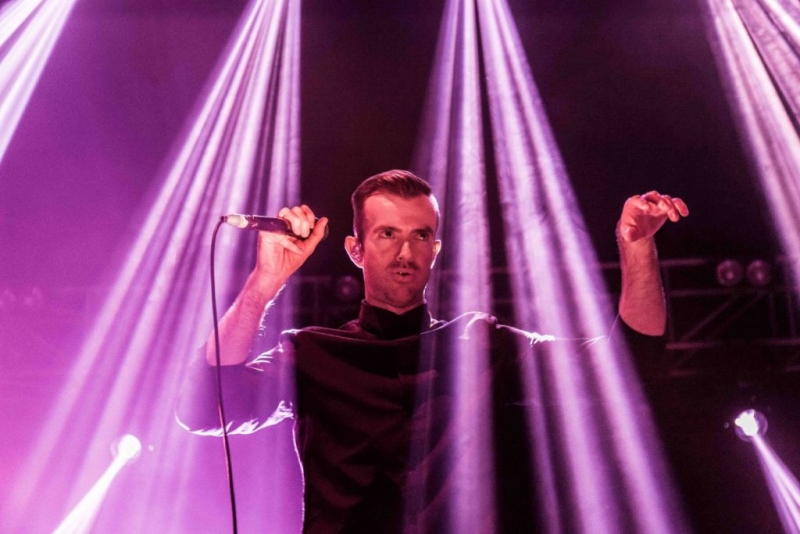 Karnivool live in Perth 22 May 2015 by Stuart McKay (7)