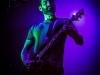Karnivool live in Perth 22 May 2015 by Stuart McKay (4)