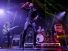 Karnivool live in Perth 22 May 2015 by Stuart McKay (9)