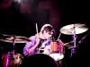 Delta Riggs LIVE Perth 5 Aug 2014 by Stuart McKay  (3)