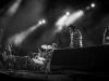 Delta Riggs LIVE Perth 5 Aug 2014 by Stuart McKay  (4)