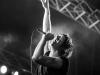 Delta Riggs LIVE Perth 5 Aug 2014 by Stuart McKay  (5)
