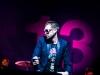 Kasabian LIVE Perth 5 Aug 2014 by Stuart McKay  (1)