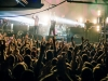 Kasabian LIVE Perth 5 Aug 2014 by Stuart McKay  (13)