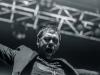 Kasabian LIVE Perth 5 Aug 2014 by Stuart McKay  (3)