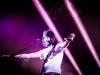 Kasabian LIVE Perth 5 Aug 2014 by Stuart McKay  (4)