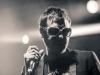Kasabian LIVE Perth 5 Aug 2014 by Stuart McKay  (9)