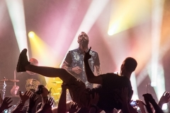 Killswitch Engage - May 15 2019