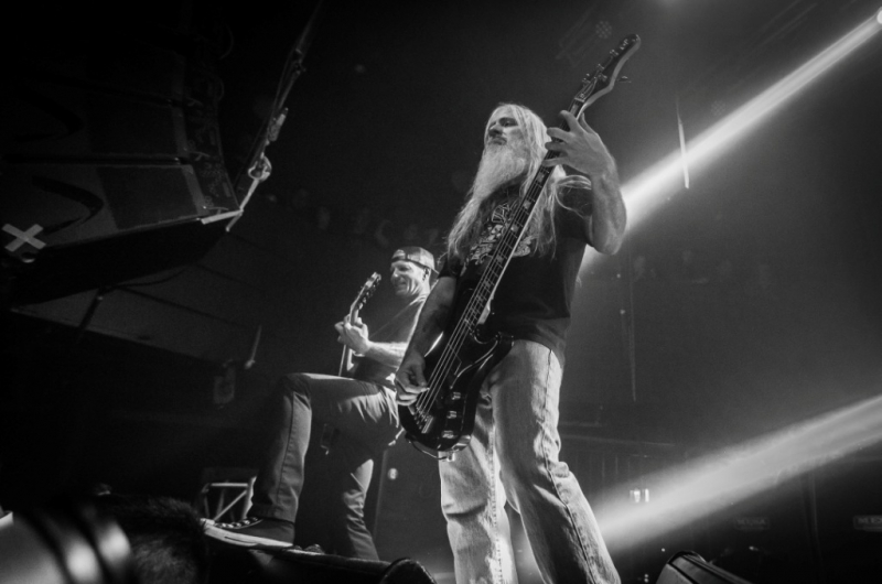 Lamb Of God live Perth by Stuart McKay 3 Nov 2016 (18)