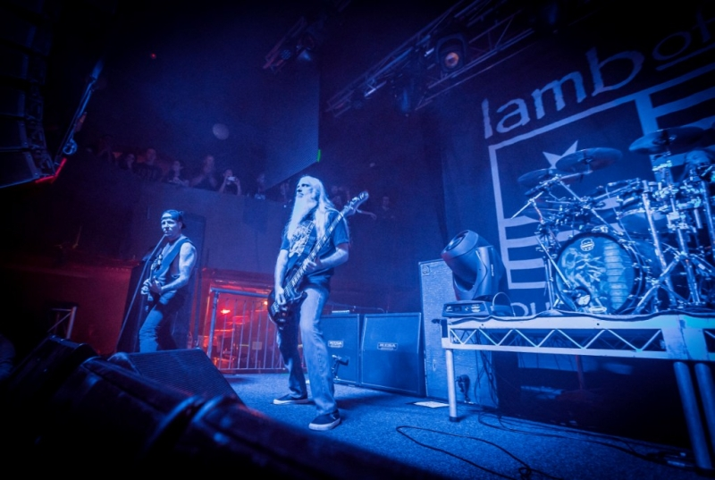 Lamb Of God live Perth by Stuart McKay 3 Nov 2016 (2)