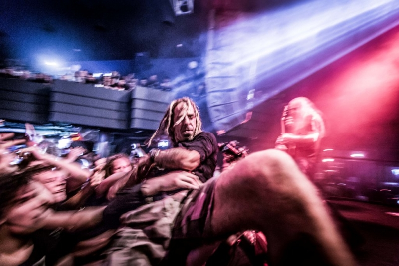 Lamb Of God live Perth by Stuart McKay 3 Nov 2016 (23)