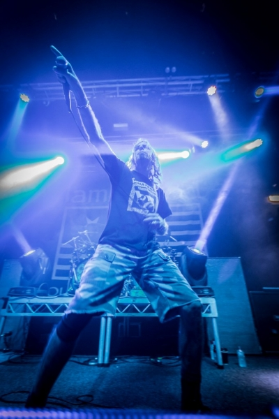 Lamb Of God live Perth by Stuart McKay 3 Nov 2016 (3)