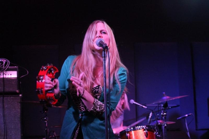 LIVE Perth - Legs Electric 25 June 2014 by Shane Pinnegar  (3)