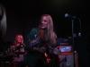 LIVE Perth - Legs Electric 25 June 2014 by Shane Pinnegar  (1)