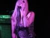 LIVE Perth - Legs Electric 25 June 2014 by Shane Pinnegar  (10)