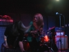 LIVE Perth - Legs Electric 25 June 2014 by Shane Pinnegar  (2)