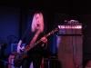 LIVE Perth - Legs Electric 25 June 2014 by Shane Pinnegar  (4)