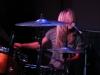 LIVE Perth - Legs Electric 25 June 2014 by Shane Pinnegar  (7)