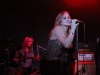 LIVE Perth - Legs Electric 25 June 2014 by Shane Pinnegar  (8)