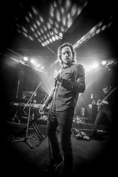 Between The Buried And Me - Perth 25 Feb 2016 by Stu McKay (16)