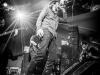 Between The Buried And Me - Perth 25 Feb 2016 by Stu McKay (6)