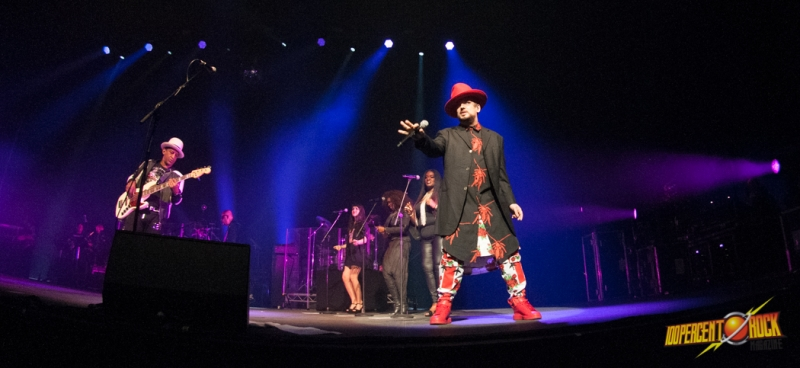 Culture Club LIVE Perth 9 Dec 2017 by Pete Gardner (1)