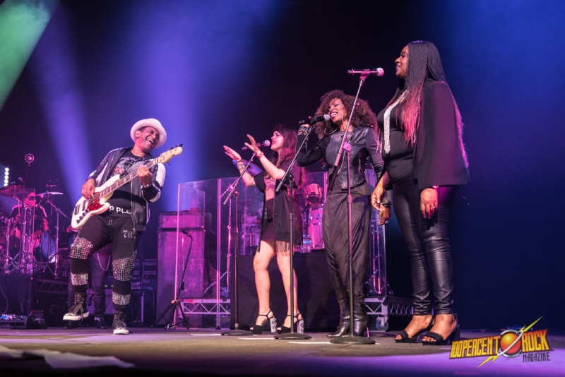Culture Club LIVE Perth 9 Dec 2017 by Pete Gardner (11)