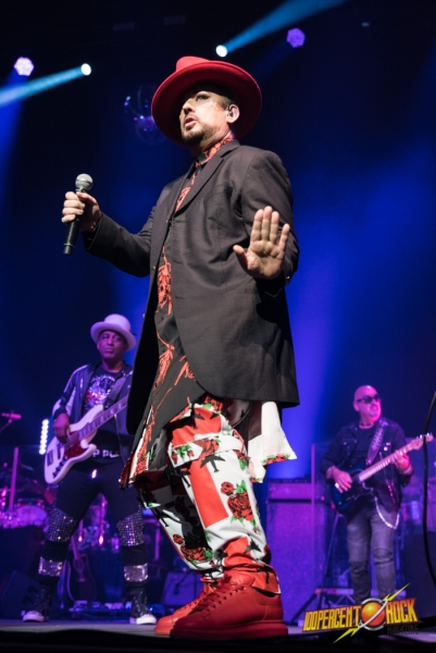 Culture Club LIVE Perth 9 Dec 2017 by Pete Gardner (12)