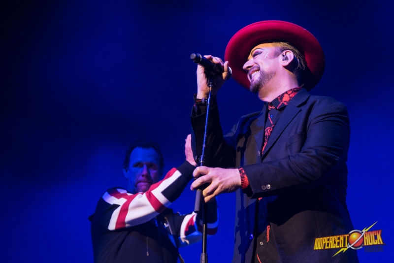Culture Club LIVE Perth 9 Dec 2017 by Pete Gardner (16)