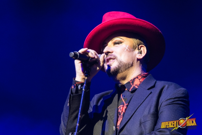 Culture Club LIVE Perth 9 Dec 2017 by Pete Gardner (17)