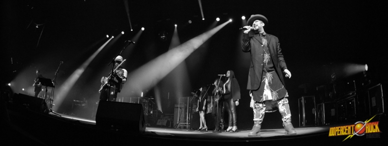 Culture Club LIVE Perth 9 Dec 2017 by Pete Gardner (2)